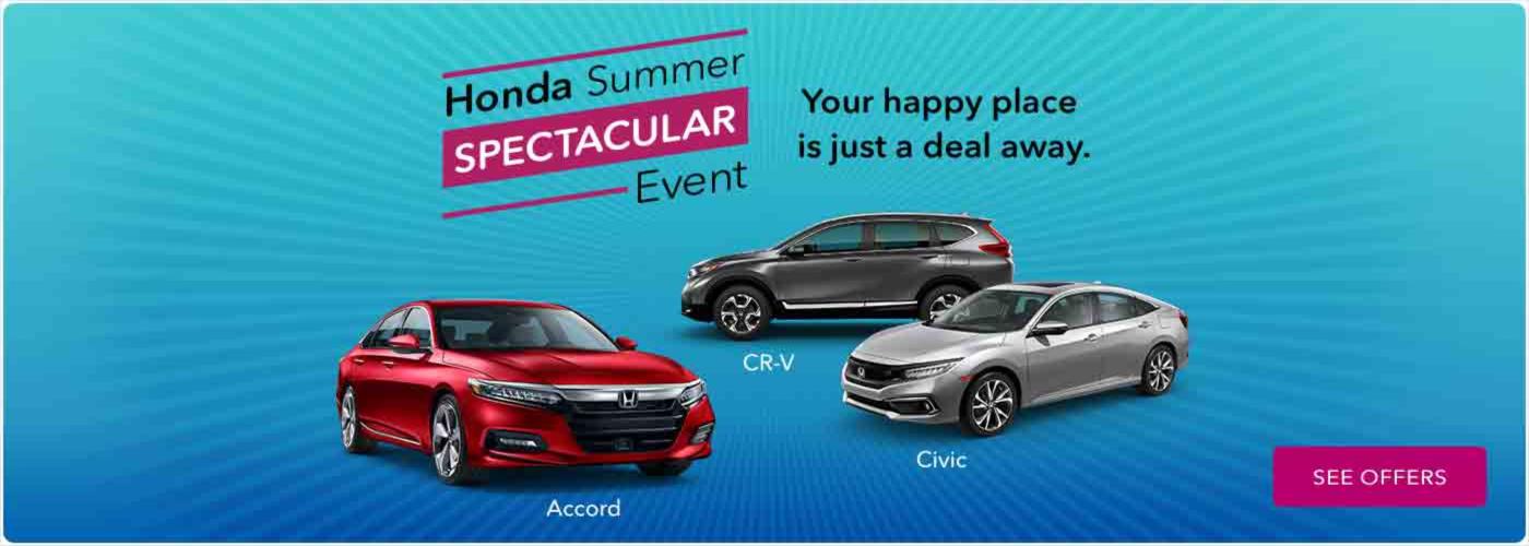 Honda Dealership Az >> Floyd Traylor Honda Fort Smith Ar