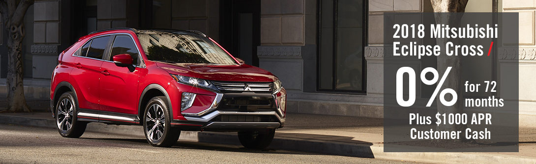 marquee-2018-EclipseCross-72mo
