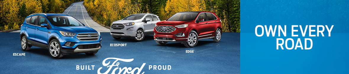Ford_20191022_NovemberMonthly_SLB_1180x250.jpg