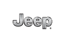 Jeep-emblem-3D-on-transparent