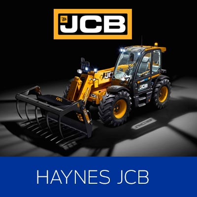 Group-Dynamic-Thumb-JCB.jpg