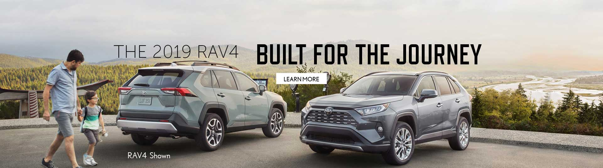 DowntownToyota-RAV4-HERO.jpg