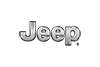 Jeep-emblem-3D-on-transparent-100