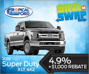 TropicalFord-UpgradeYourTrade-07-MR-SuperDuty.jpg