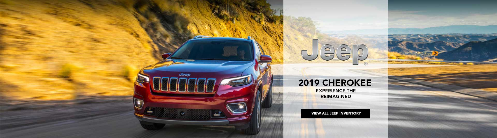 Jeep-Cherokee-Hero.jpg