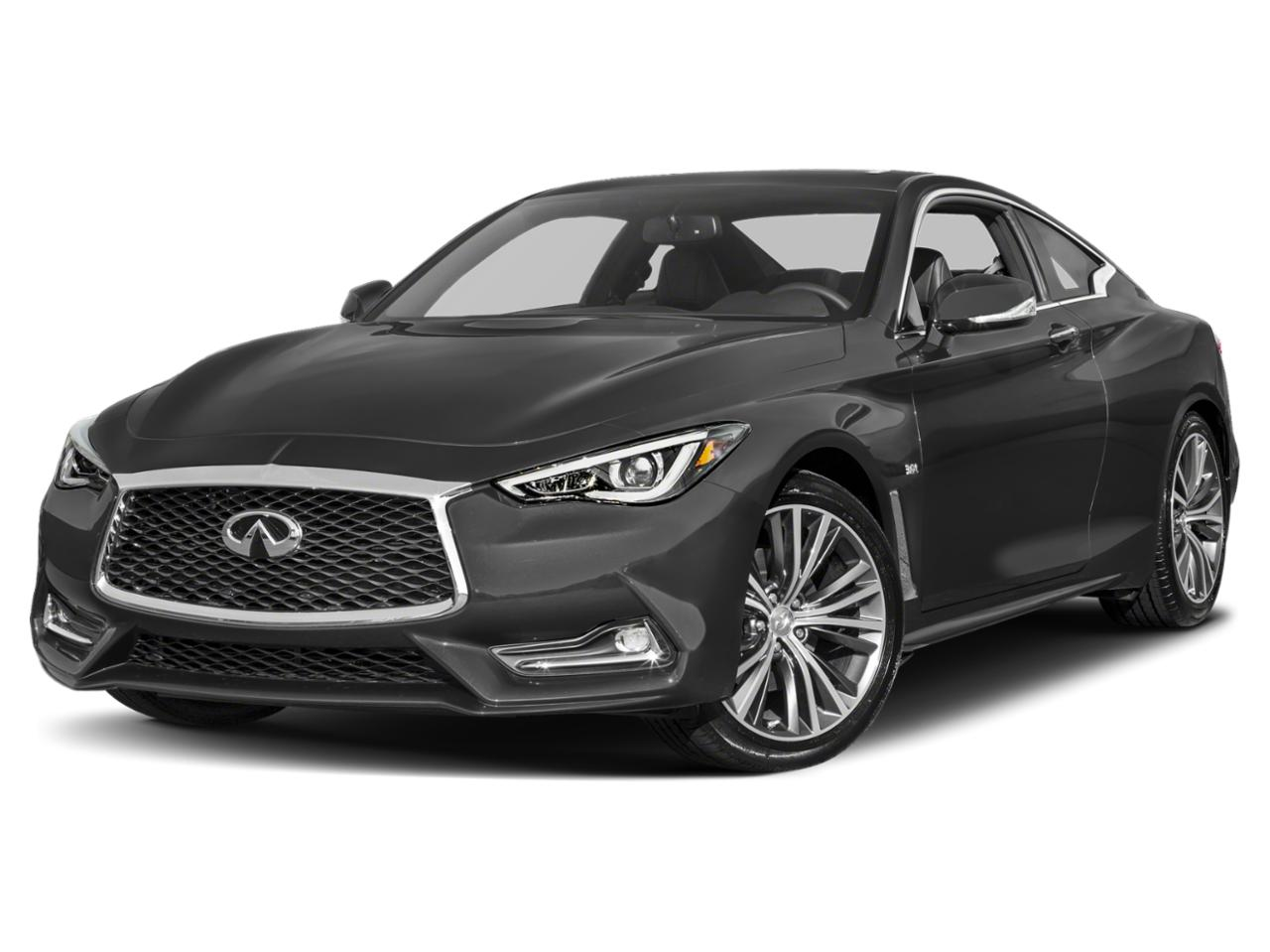 infiniti downtown - new and used cars, parts and service - toronto, on.