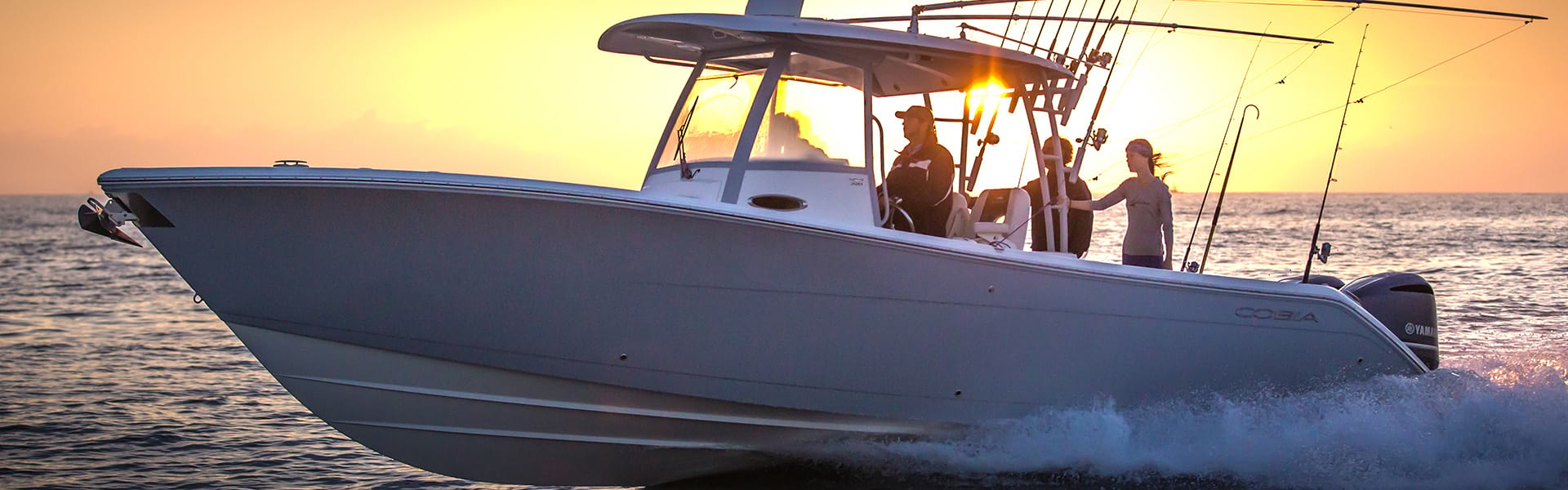 Cobia-sunset-marquee-1920x600.jpg