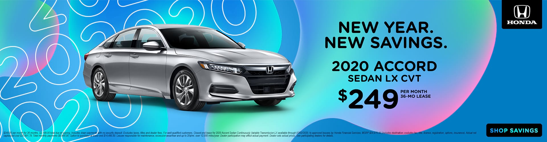 2020 Honda Accord | Anniston, AL