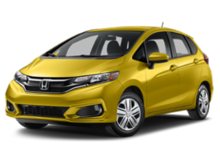 2019 Honda Fit | Falls Church, VA