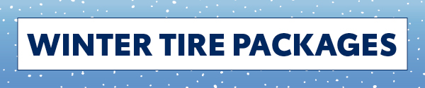 DTH Winter Tire Offer_EmailHeader_600x125.jpg