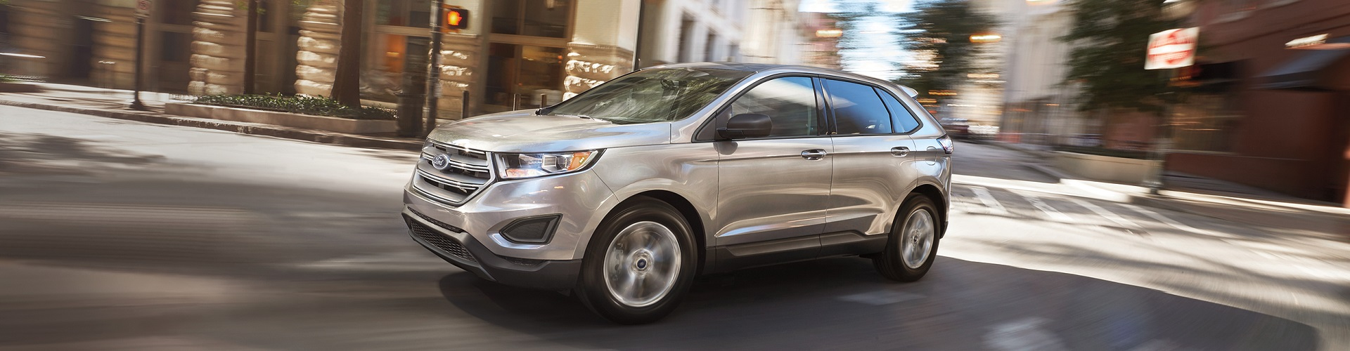 2018_Ford_Edge_City.jpg