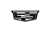 Cadillac-emblem-on-transparent-100