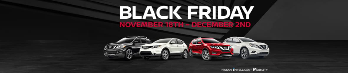 NISSAN_BlackFriday_SLB_1180x250.jpg