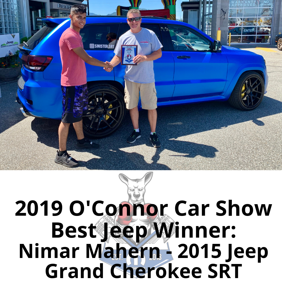 2019 O'Connor Car Show winner best jeep.png