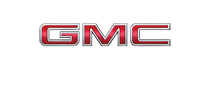 GMC-white-on-transparent