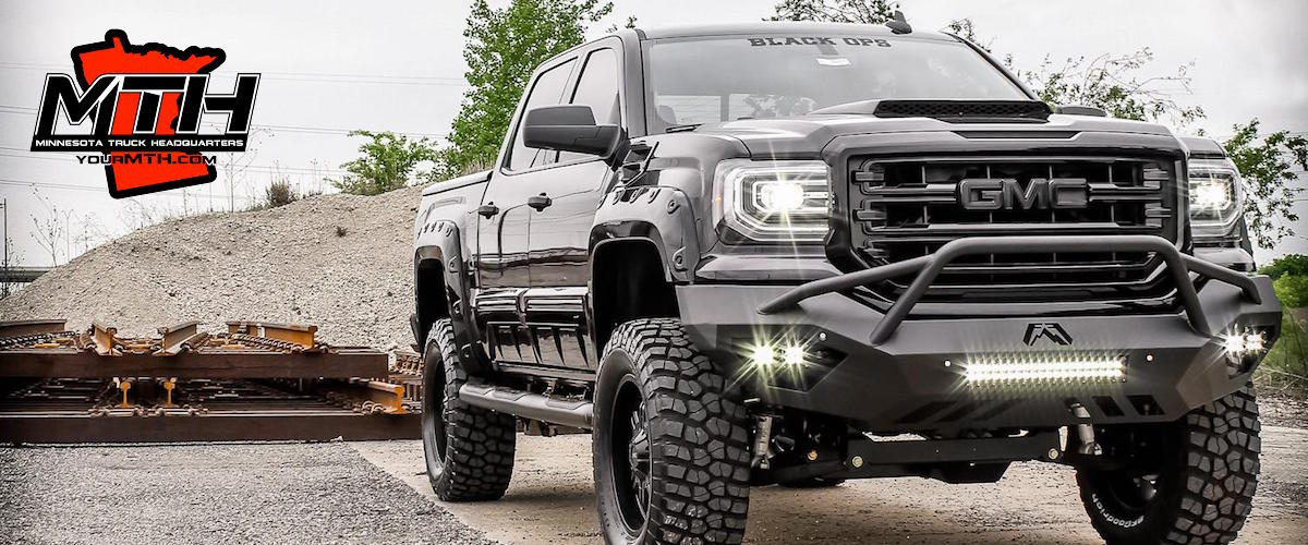 Lifted Trucks for Sale MN.jpg