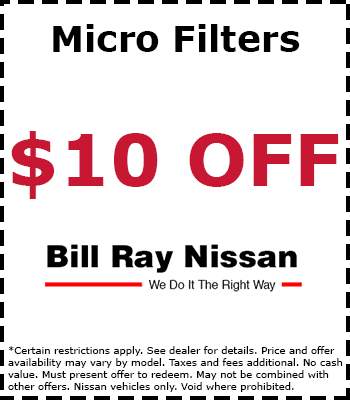 Service-Special-MicroFilter