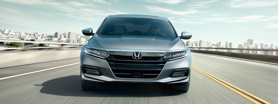 Honda Kansas City >> 2019 Honda Accord Honda Of Tiffany Springs Kansas City Mo
