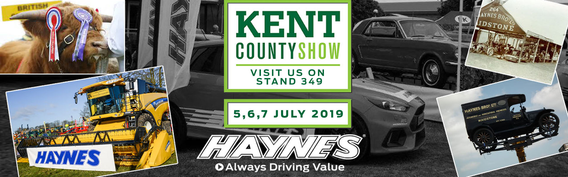 County-show-2019-Banner