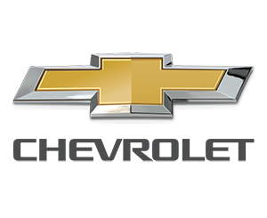 Chevrolet Transparent logo-stacked.png