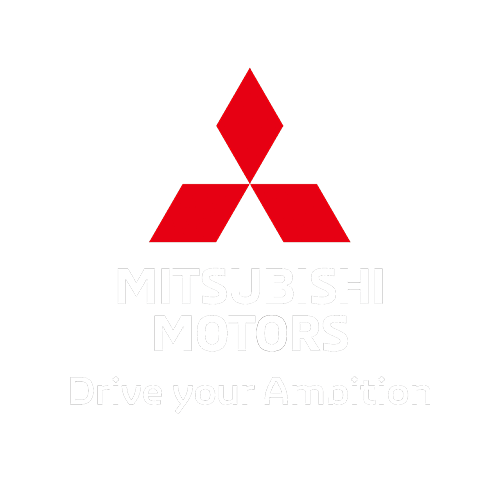 Mitsubishi-stacked-black-on-transparent