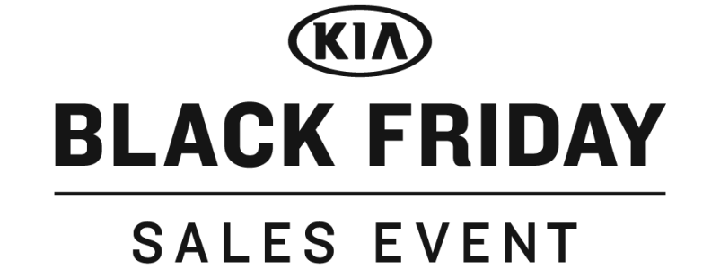 BlackFridayEvent-2018
