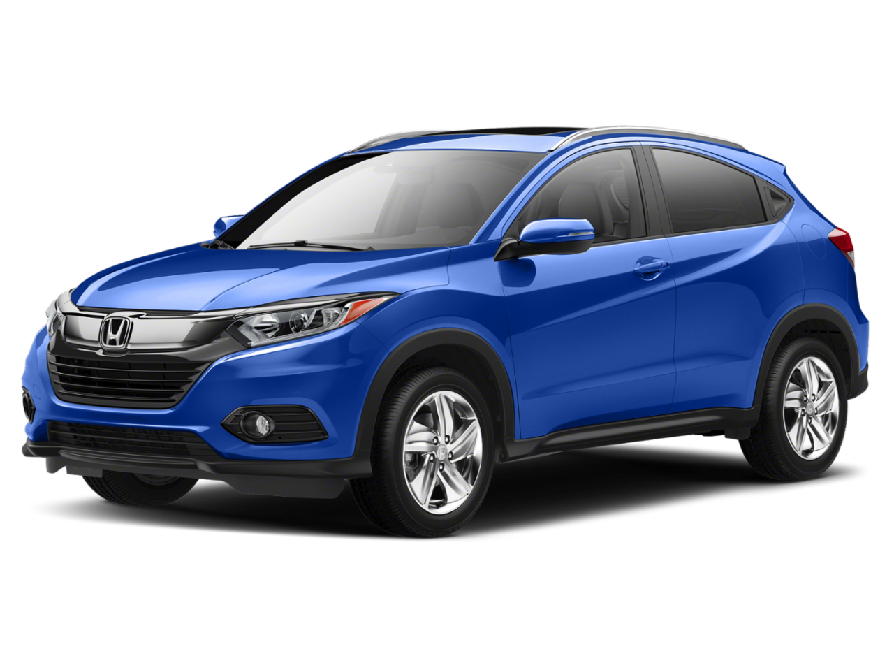2019 Honda HR-V | Falls Church, VA