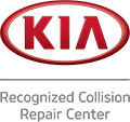 Kia-Recognized Collision Repair Center-4C vert-sm.png