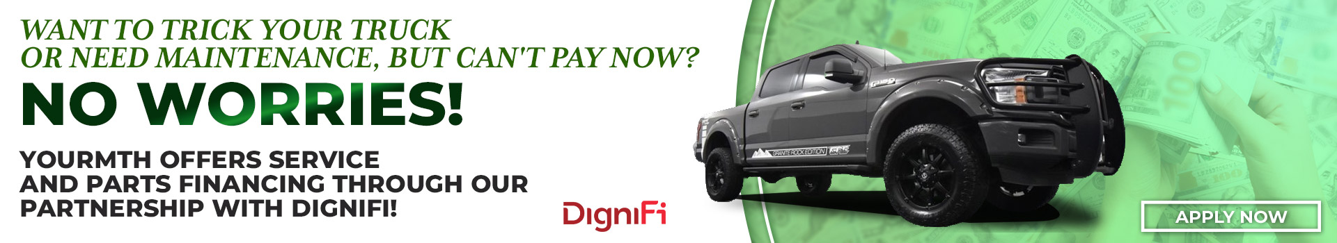 Finance with Dignifi Banner 0421.jpg