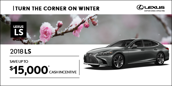 Lexus-Downtown-18-LS-Turn-the-Corner-on-Winter-Module-March.jpg