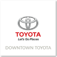 OEMButtons-DowntownToyota