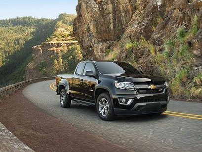 2019 Chevrolet Colorado.jpg