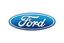 Ford-emblem-on-transparent