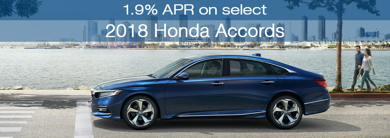 marquee-2018HondaAccordTouring-1268x450