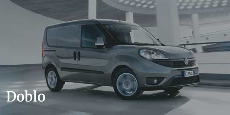 fiat-doblo-button-compressed.jpg