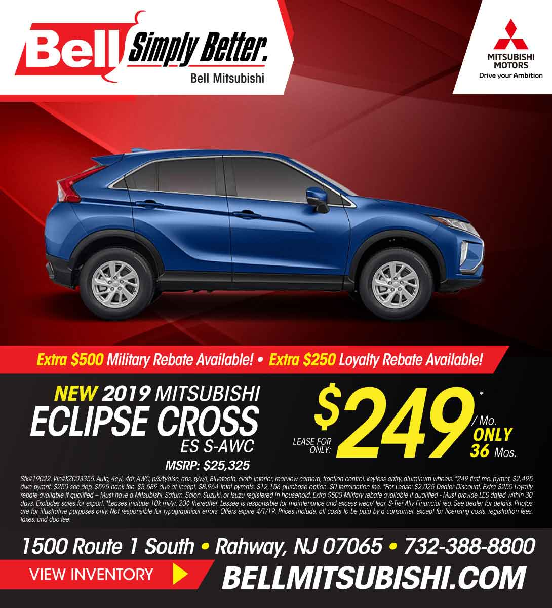 BLM-574-February-Landing-Pages_Eclipse-Cross_Lease