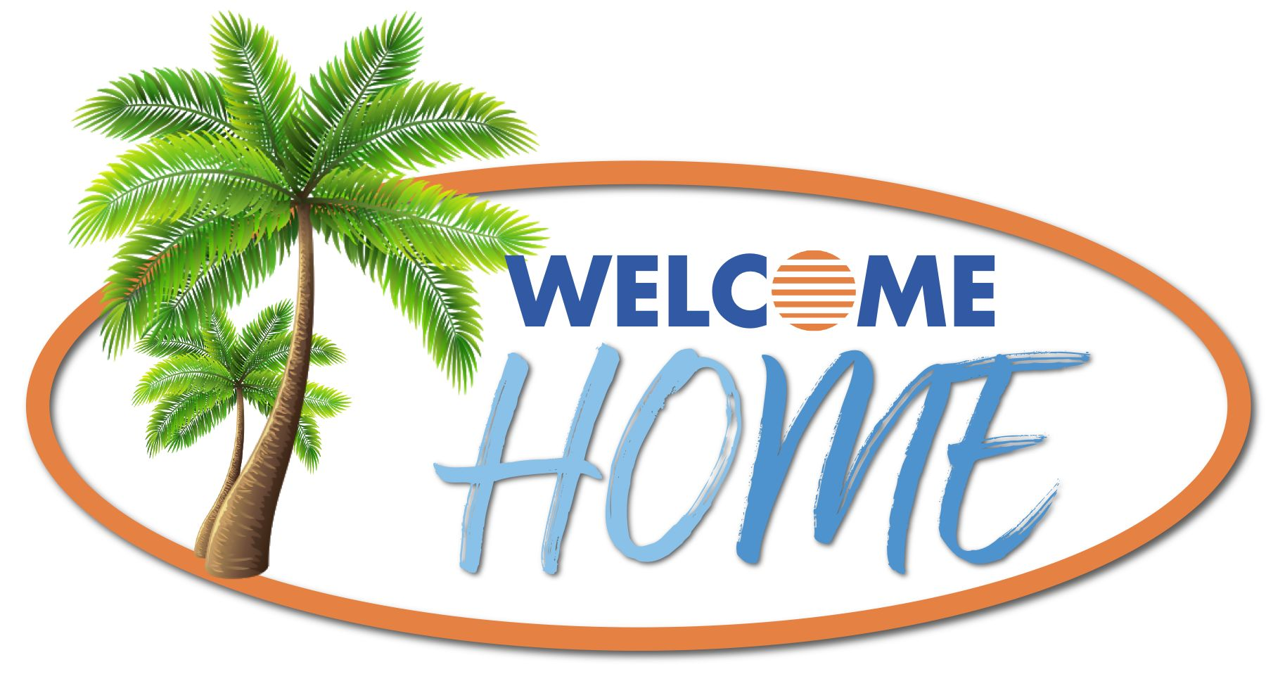 Welcome Home logo final.jpg