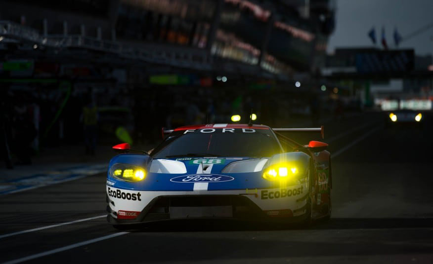 DowntownFord-LeMans.jpg