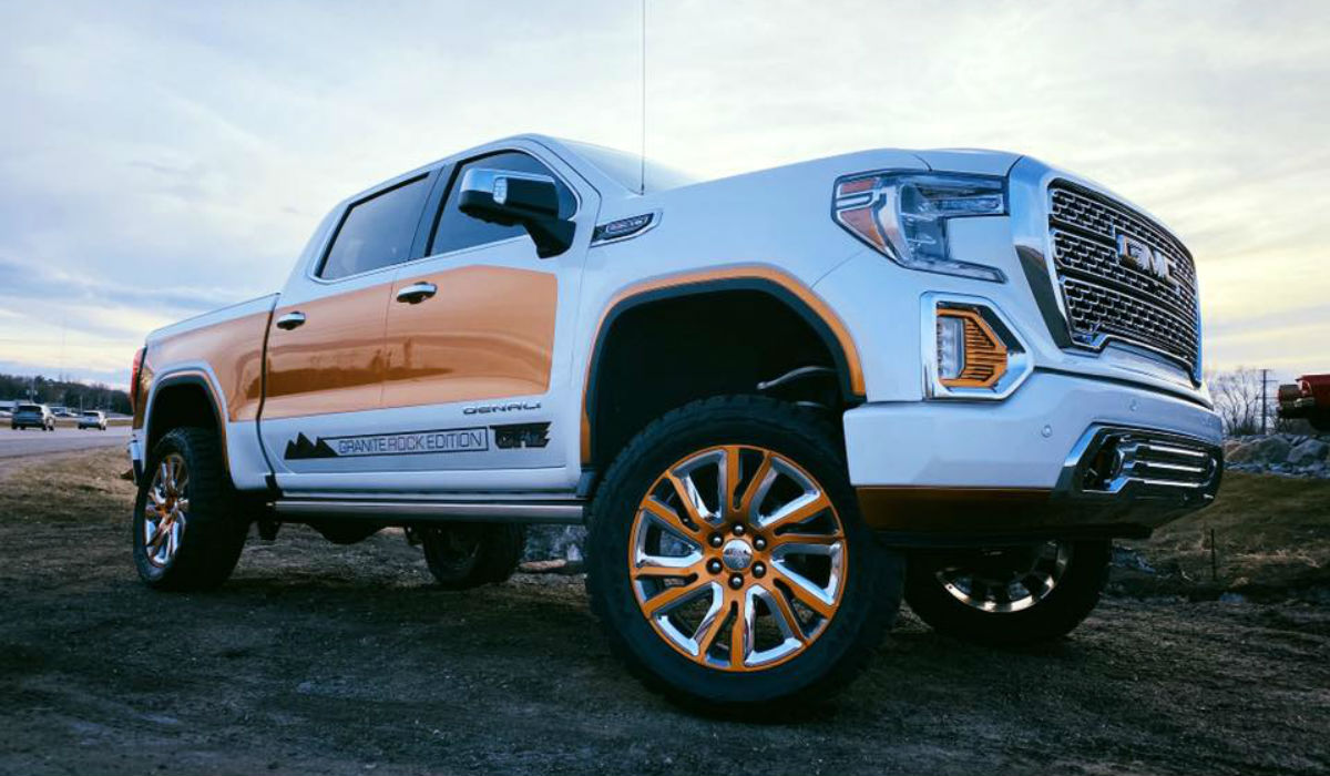 Trick-My-Truck-GMC-GRE-After1.jpg