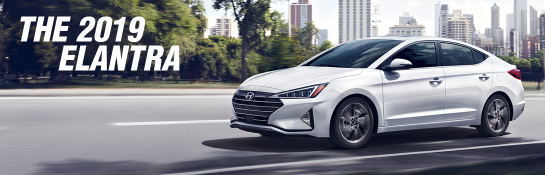 marquee-2019Elantra-1090x350.png