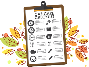 FallCarCare18-ChecklistWLeaves-TR.png