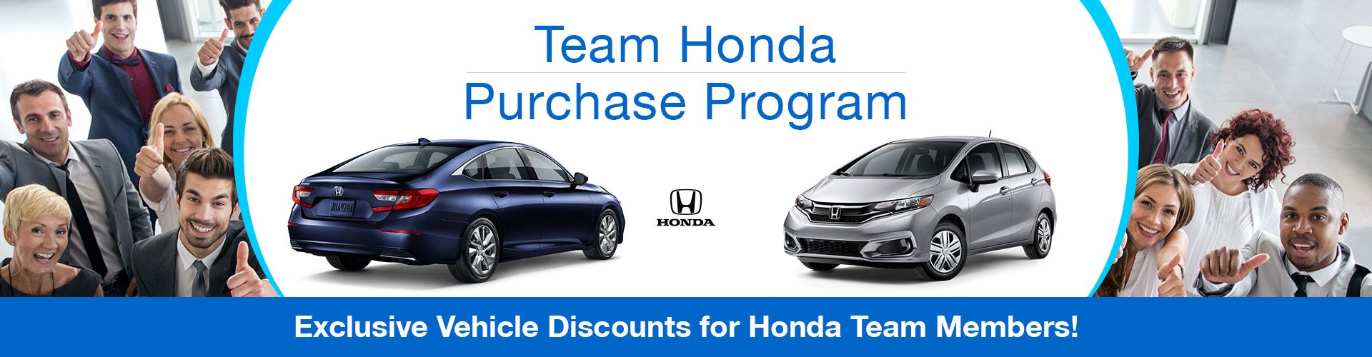 marquee-desktop-Team-Honda