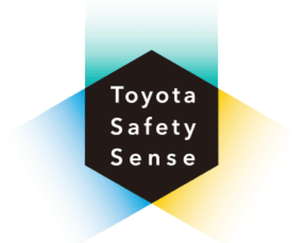 Toyota-Safety-Sense.png