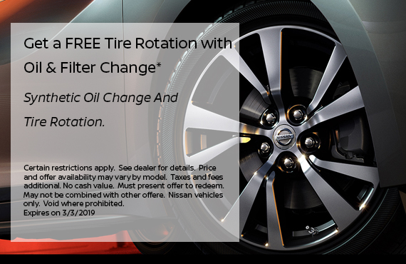 Free Tire Rot with Filter change exp 3-3-19.jpg