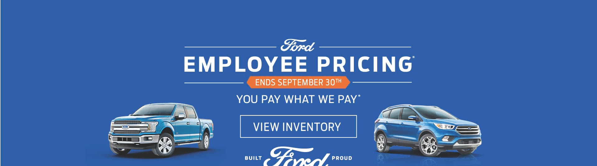 DowntownFord-Hero-Employee-Pricing-September-2019.jpg