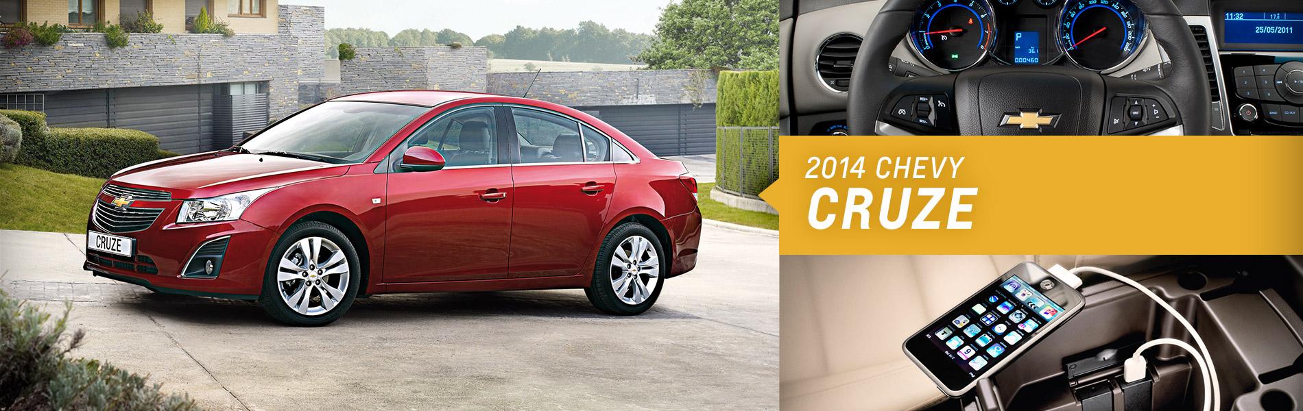 2014 Chevrolet Cruze Casey Auto Newport News Va
