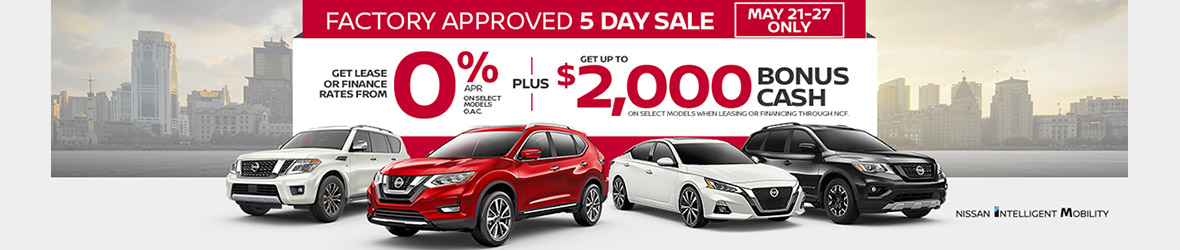 DowntownNissan-5DaySale-1180x250
