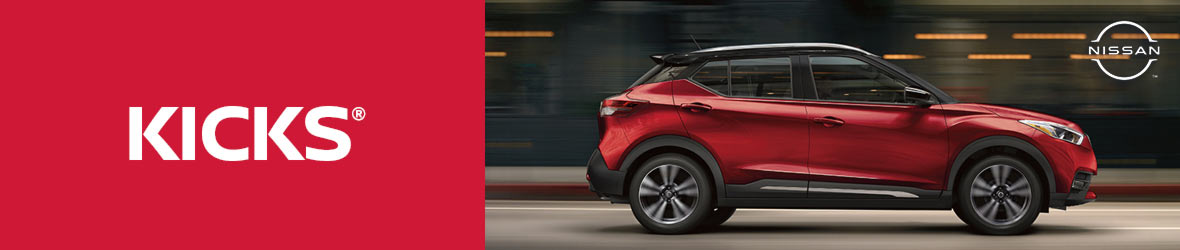 Nissan-Kicks-SLB-August