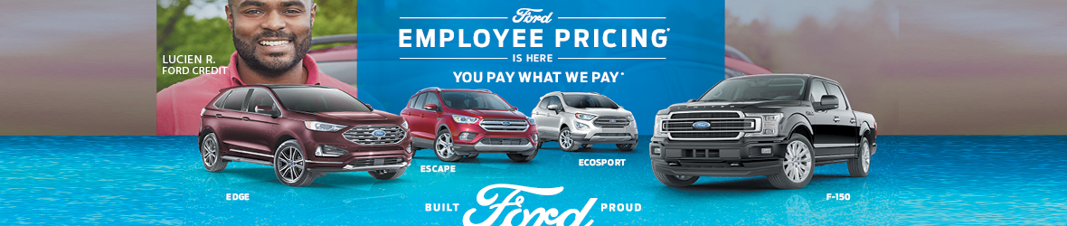 Downtown-Ford-Generic-Employee-Pricing-SLB.jpg