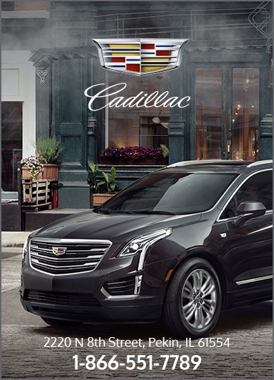 image-buttons-Cadillac